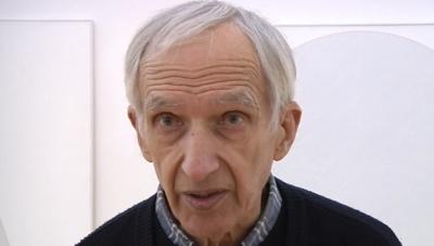 Milan Grygar – Artyčok.tv