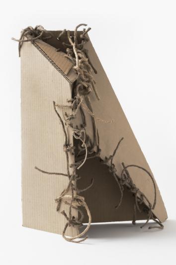 Výtvarná dílna pro dospělé aseniory: Papír akniha III / kvýstavě Květa Pacovská: Utíkejte nakonec