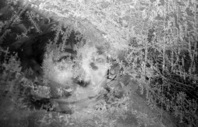 Komentovaná prohlídka výstavy Antonín Kratochvíl: Fotoeseje sMagdalenou Juříkovou