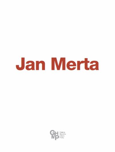 Jan Merta