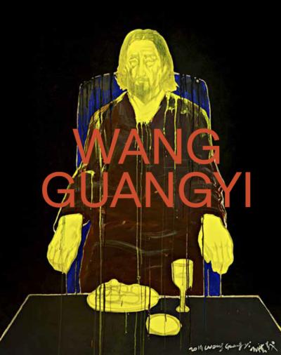 Zhang Xiaogang & Wang Guangyi