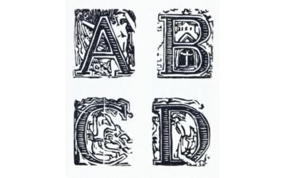 Výtvarná dílna pro dospělé aseniory: Secesní ornament I/ kestálé expozici vBílkově vile
