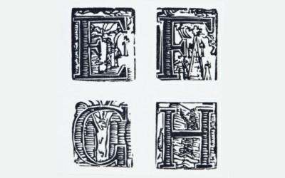 Výtvarná dílna pro dospělé aseniory: Secesní ornament III / kestálé expozici vBílkově vile