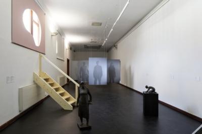 ZRUŠENO! Sobotní výtvarný workshop: Záznam času apaměti / kvýstavě Pojď blíž (Bienále současného umění / Ve věci umění / Matter of Art 2000)