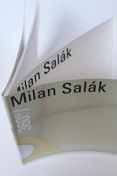 Milan Salák / 360°