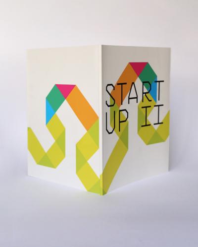Start Up II.
