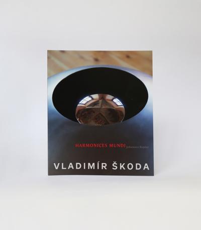 Vladimír Škoda: Harmonices Mundi / Johannes Kepler