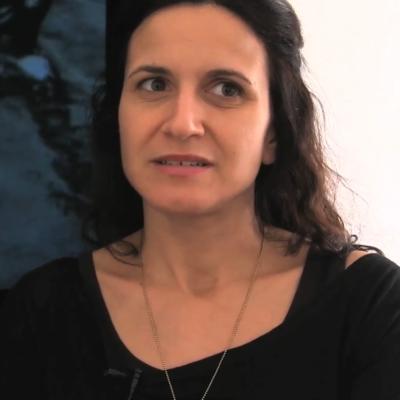 Adéla Babanová: Návrat doAdriaportu – Artyčok.tv
