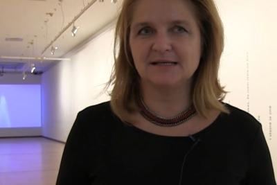 Milena Dopitová: Miluji apřijímám – Artyčok.tv