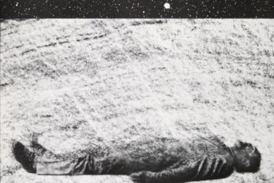 Rudolf Sikora: zcyklu Pozemšťan I
