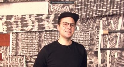 Roman Štětina: Předmluva