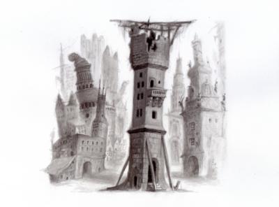 Dům UKamenného zvonu