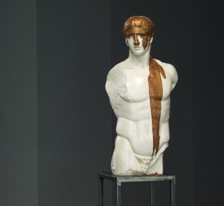 Mezinárodní rada muzeí ICOM jako autorita pro muzejní etiku