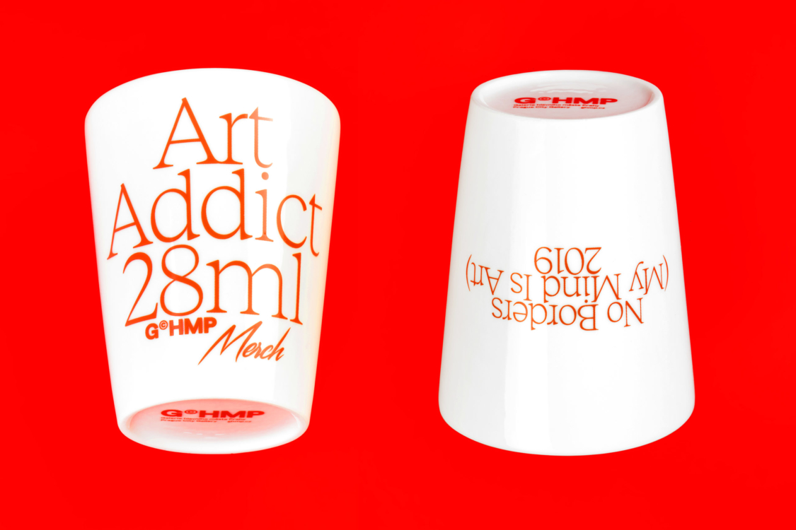 anymade_studio_ghmp_5