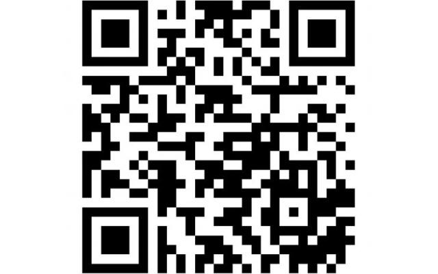 1593180147-trojaqrkodok-920x99999_640-400