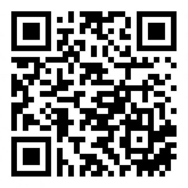 1593180147-trojaqrkodok-920x99999
