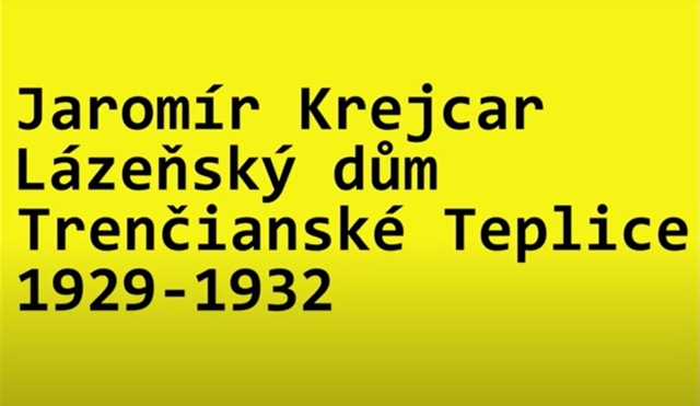 devetsil_krejcar