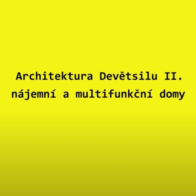 devetsil_najemniDomy