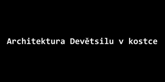 devetsil_vKostce