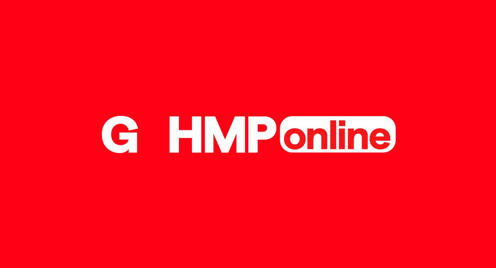 ghmp-online
