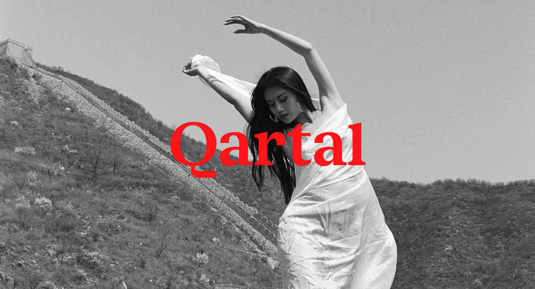 gartal_petr
