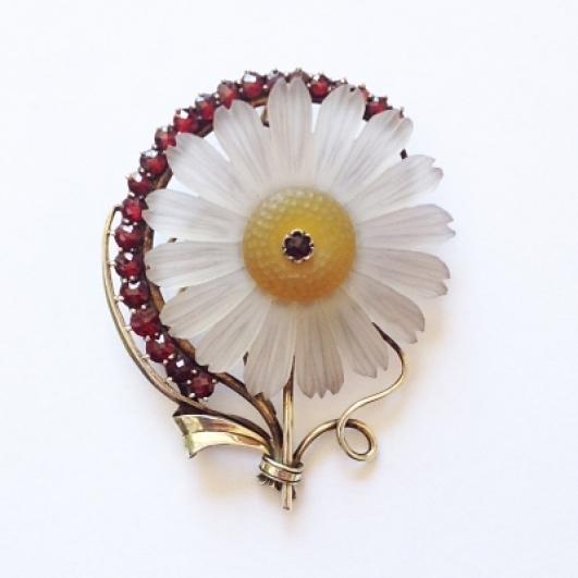 Belda – LEGACY OF BEAUTY / 100 let krásy, vášně, řemesla, touhy a tradice.