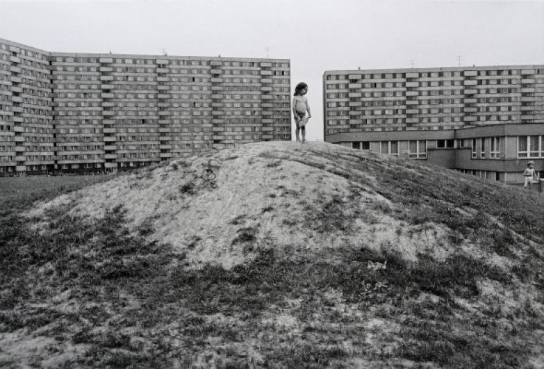 Viktor Kolář, Ostrava II., 1980