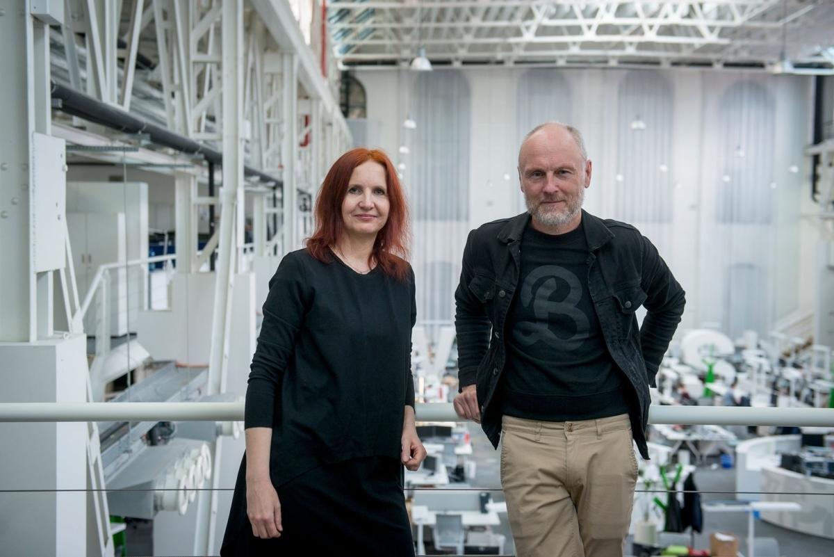 podcast_havelkova