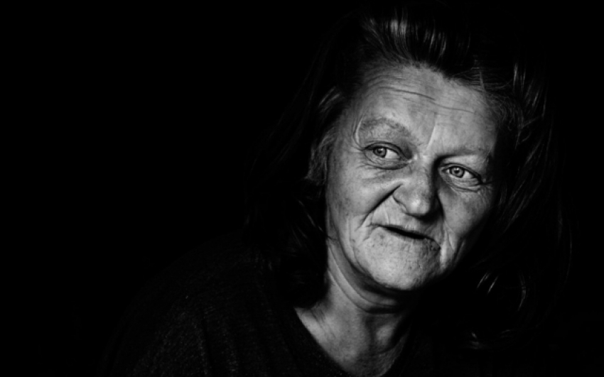 Jindšika, foto Martin Pokora