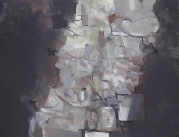 Jan Merta, Duch skládky, 2008–2011