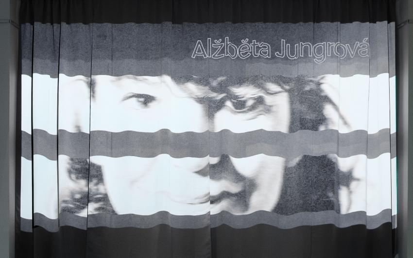 z výstavy 400 ASA: Prostě dokument..., Dům fotografie, Praha